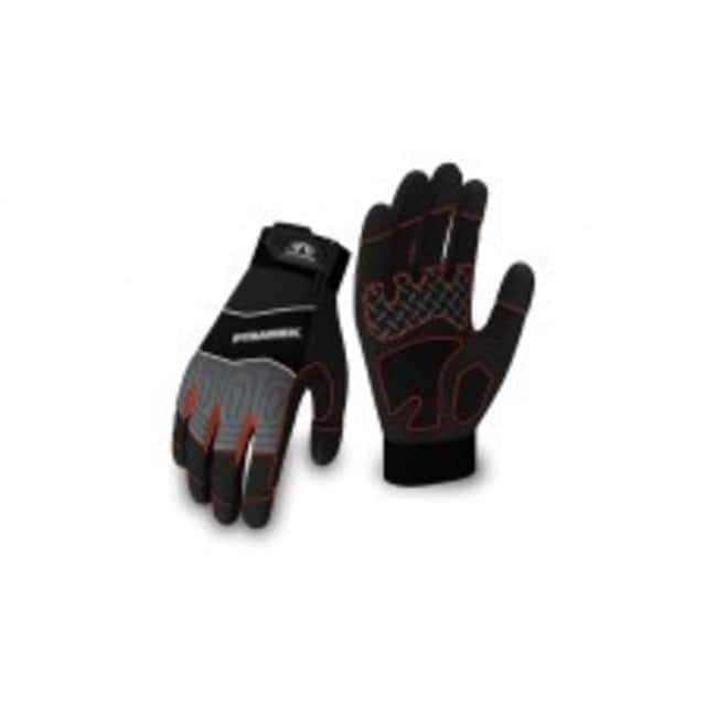 Pyramex Safety Products Trade Series Medium Duty Gloves L