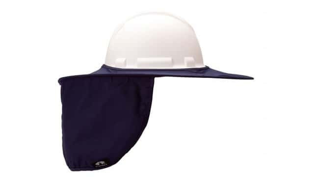 Pyramex Safety Products Collapsible Hard Hat Shade:Gloves, Glasses and