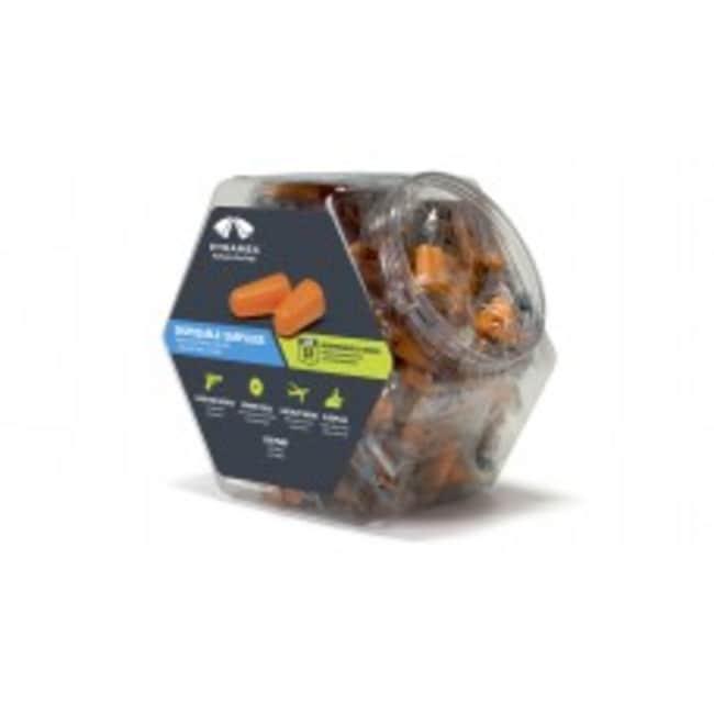Pyramex Safety Products Earplug Bin Tub Bin tub:Gloves, Glasses and Safety