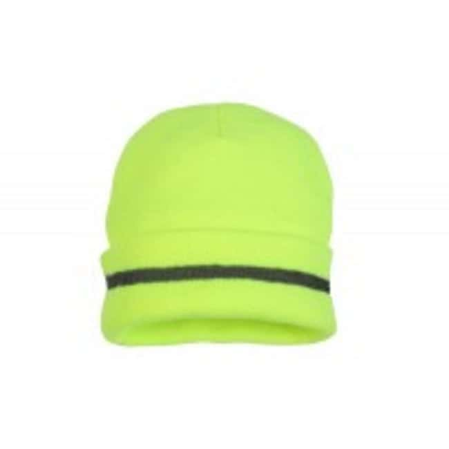 Pyramex Safety ProductsKnit Cap:Personal Protective Equipment:Head Protection