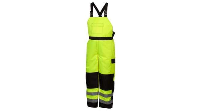 Pyramex SafetyWinter Bib:Personal Protective Equipment:Safety Clothing