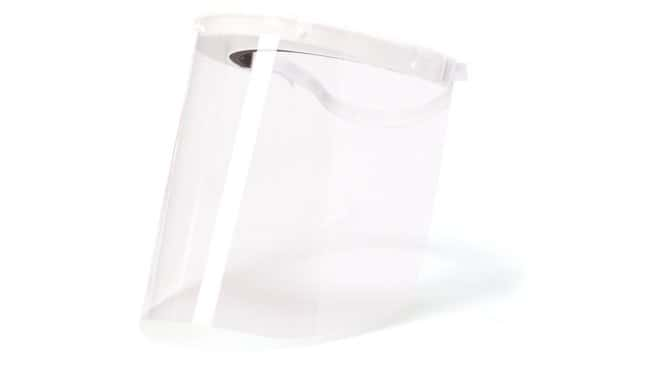 Pyramex S1000 Medical Shield:Gloves, Glasses and Safety:Personal Protective