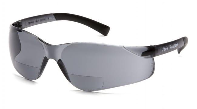 Pyramex Ztek Readers Safety Eyewear:Gloves, Glasses and Safety:Glasses,
