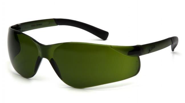 Pyramex Ztek Safety Eyewear:Gloves, Glasses and Safety:Glasses, Goggles