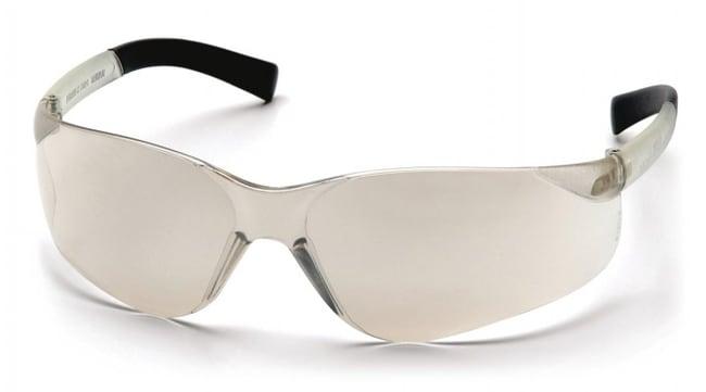 Pyramex Mini Ztek Safety Eyewear:Gloves, Glasses and Safety:Glasses, Goggles