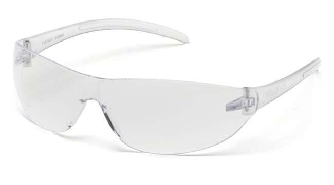 Pyramex Alair Safety Eyewear:Gloves, Glasses and Safety:Glasses, Goggles