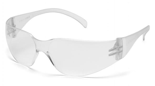Pyramex Mini Intruder Safety Eyewear:Gloves, Glasses and Safety:Glasses,