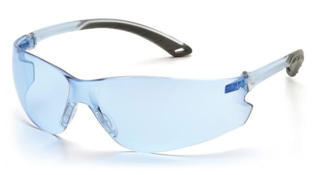 Pyramex Itek Safety Eyewear:Gloves, Glasses and Safety:Glasses, Goggles