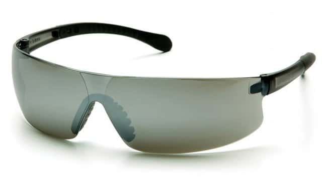 Pyramex Provoq Safety Eyewear:Gloves, Glasses and Safety:Glasses, Goggles