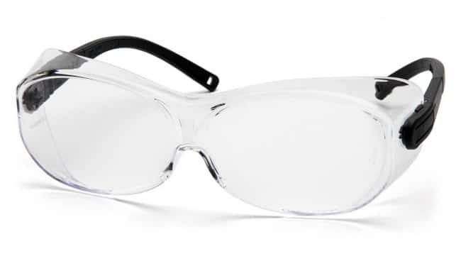 PyramexOTS XL Safety Glasses:Personal Protective Equipment:Eye Protection