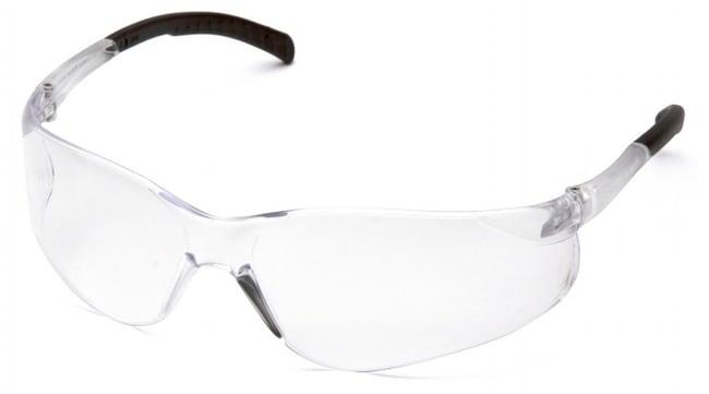 Pyramex Atoka Safety Eyewear:Gloves, Glasses and Safety:Glasses, Goggles