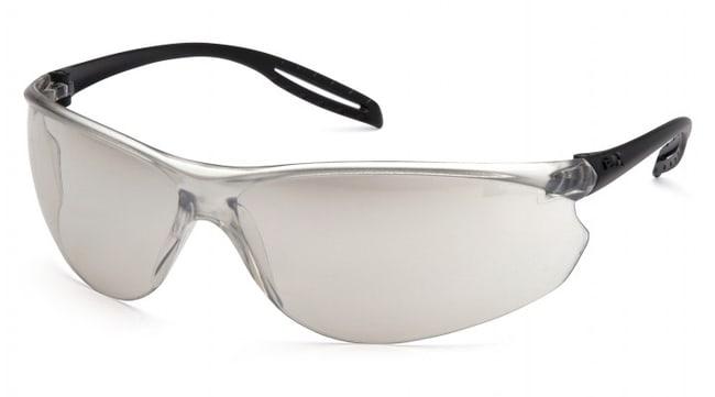 Pyramex Neshoba Safety Eyewear:Gloves, Glasses and Safety:Glasses, Goggles