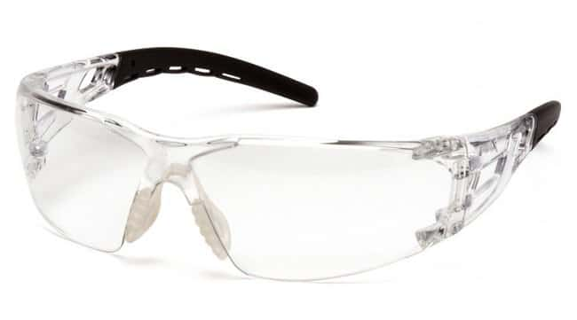 Pyramex Fyxate Safety Eyewear:Gloves, Glasses and Safety:Glasses, Goggles