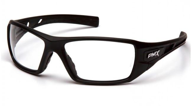 PyramexVelar Safety Eyewear:Personal Protective Equipment:Eye Protection