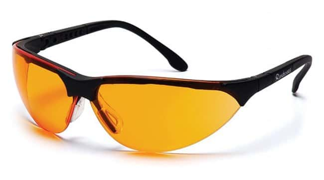 Pyramex Rendezvous Safety Eyewear:Gloves, Glasses and Safety:Glasses, Goggles