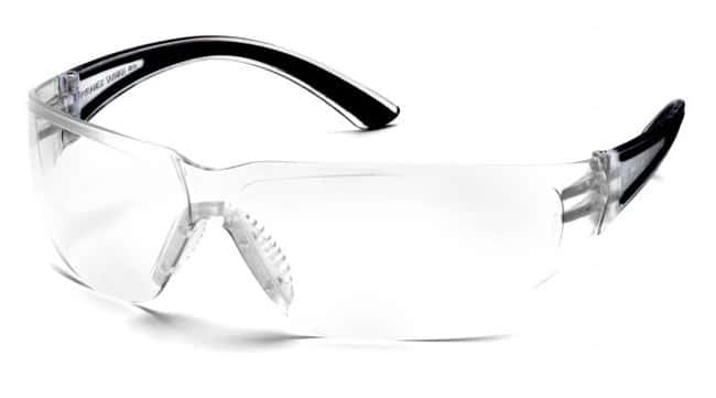 Pyramex Cortez Safety Eyewear:Gloves, Glasses and Safety:Glasses, Goggles