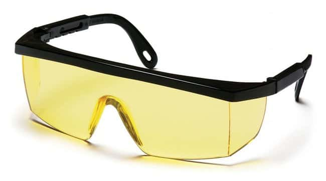 Pyramex Integra Safety Eyewear:Gloves, Glasses and Safety:Glasses, Goggles