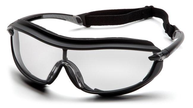 Pyramex™SX3 Plus™ Safety Glasses