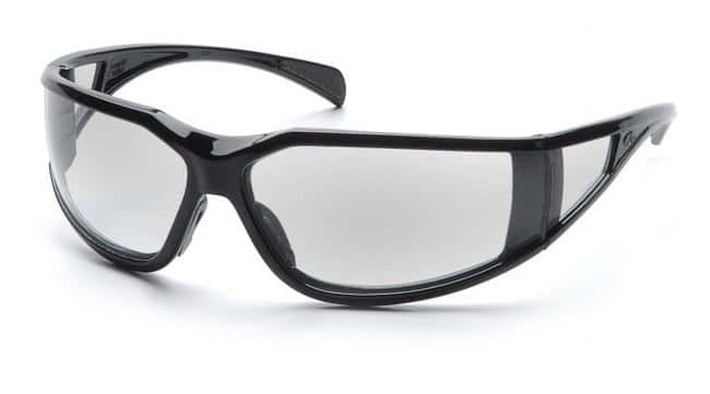 Pyramex Exeter Safety Eyewear:Gloves, Glasses and Safety:Glasses, Goggles
