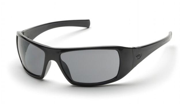 Pyramex Goliath Safety Eyewear:Gloves, Glasses and Safety:Glasses, Goggles