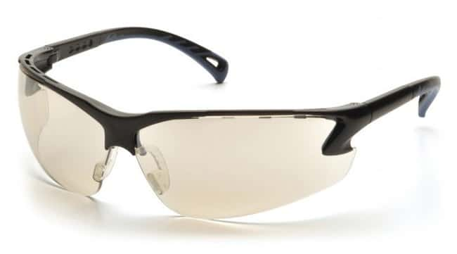 Pyramex Venture 3 Safety Eyewear:Gloves, Glasses and Safety:Glasses, Goggles