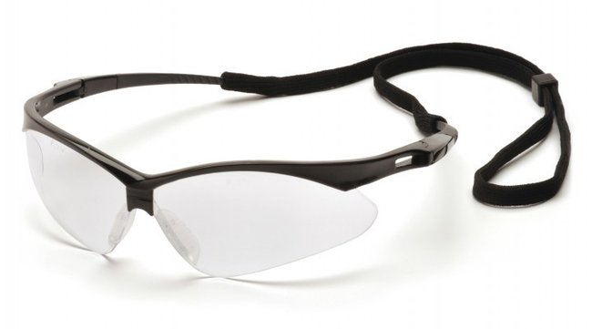 Pyramex PMXTREME RX Safety Eyewear:Gloves, Glasses and Safety:Glasses,