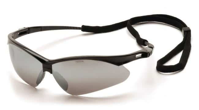 Pyramex PMXTREME Safety Eyewear:Gloves, Glasses and Safety:Glasses, Goggles