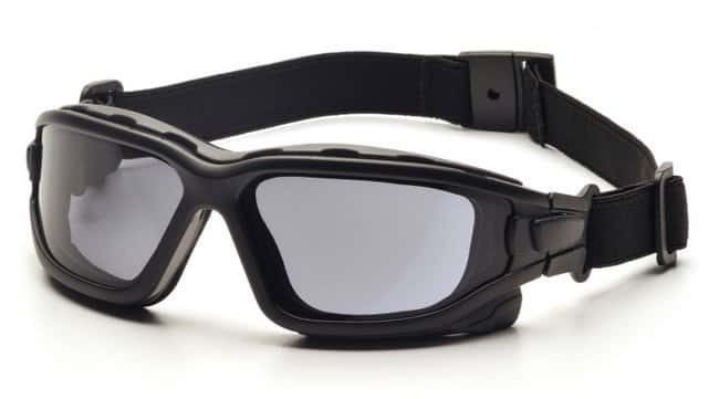 Pyramex I-Force Safety Eyewear:Gloves, Glasses and Safety:Glasses, Goggles