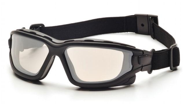 Pyramex I-Force Slim Safety Eyewear:Gloves, Glasses and Safety:Glasses,