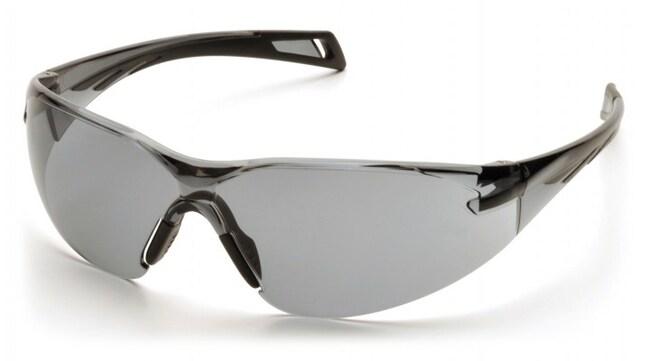 Pyramex PMXSLIM Safety Eyewear:Gloves, Glasses and Safety:Glasses, Goggles