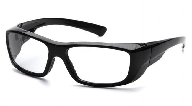 PyramexEmerge Prescription Safety Eyewear:Personal Protective Equipment:Eye
