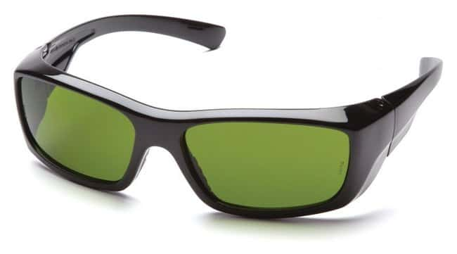 Pyramex Emerge Safety Eyewear:Gloves, Glasses and Safety:Glasses, Goggles
