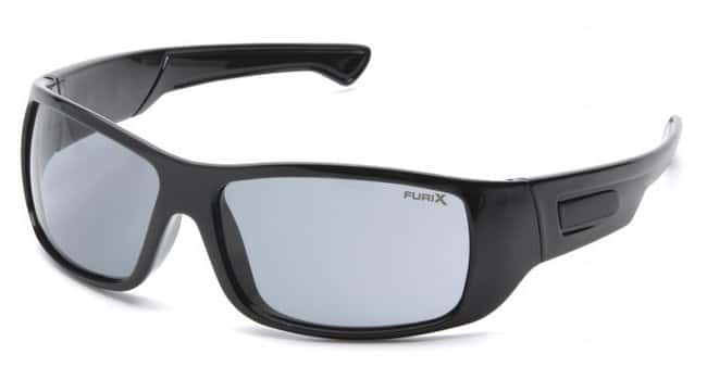 Pyramex Furix Safety Eyewear:Gloves, Glasses and Safety:Glasses, Goggles