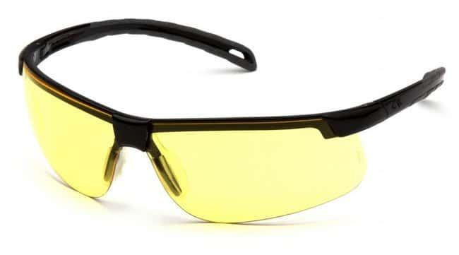 Pyramex Ever-Lite Safety Eyewear:Gloves, Glasses and Safety:Glasses, Goggles