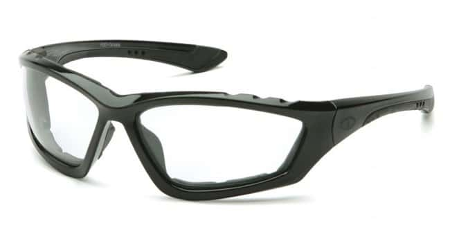 Pyramex Accurist Safety Eyewear:Gloves, Glasses and Safety:Glasses, Goggles