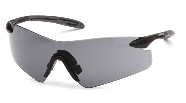 Pyramex Intrepid II Safety Eyewear:Gloves, Glasses and Safety:Glasses,