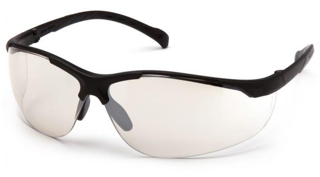 Pyramex Gravex Safety Eyewear:Gloves, Glasses and Safety:Glasses, Goggles