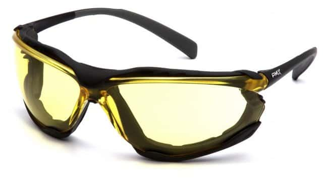 Pyramex Proximity Safety Eyewear:Gloves, Glasses and Safety:Glasses, Goggles