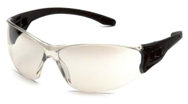 Pyramex TruLock Safety Eyewear:Gloves, Glasses and Safety:Glasses, Goggles