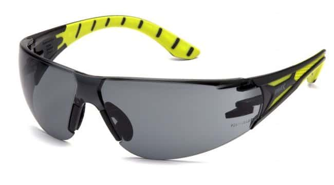 Pyramex Endeavor Plus Safety Eyewear:Gloves, Glasses and Safety:Glasses,