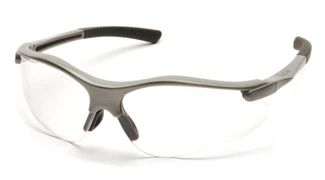 Pyramex Fortress Safety Eyewear:Gloves, Glasses and Safety:Glasses, Goggles