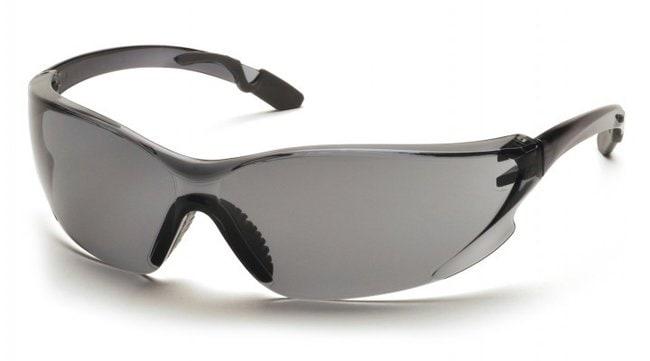 Pyramex Achieva Safety Eyewear:Gloves, Glasses and Safety:Glasses, Goggles
