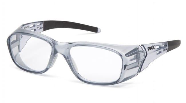 Pyramex Emerge Plus Safety Eyewear:Gloves, Glasses and Safety:Glasses,