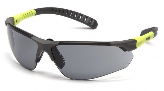Pyramex Sitecore H2MAX Safety Eyewear:Gloves, Glasses and Safety:Glasses,