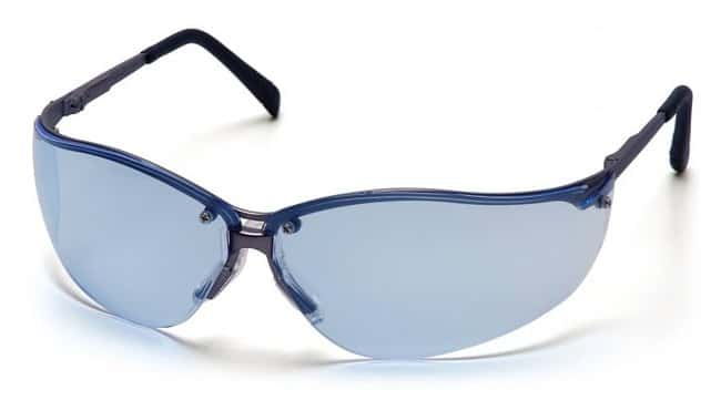 Pyramex V2-Metal Safety Eyewear:Gloves, Glasses and Safety:Glasses, Goggles