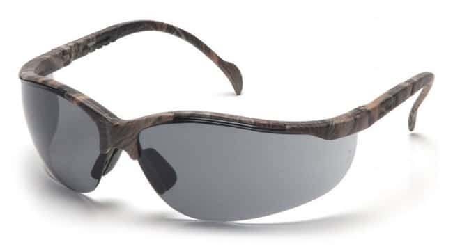 Pyramex Venture II Safety Eyewear:Gloves, Glasses and Safety:Glasses, Goggles