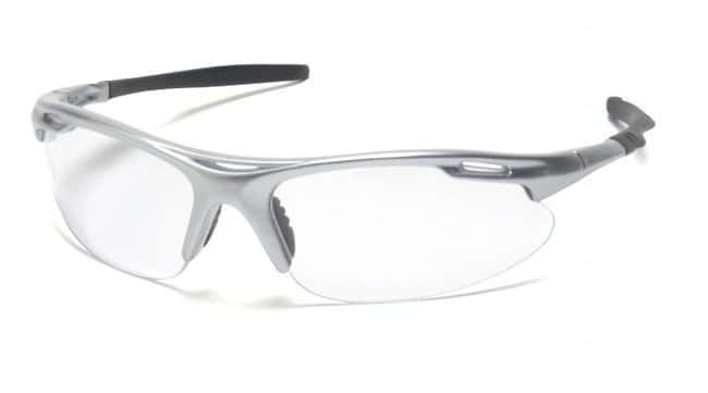 Pyramex Avant Safety Eyewear:Gloves, Glasses and Safety:Glasses, Goggles