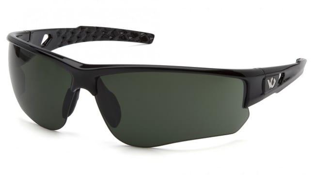 Pyramex VentureGear Atwater Safety Eyewear:Gloves, Glasses and Safety:Glasses,