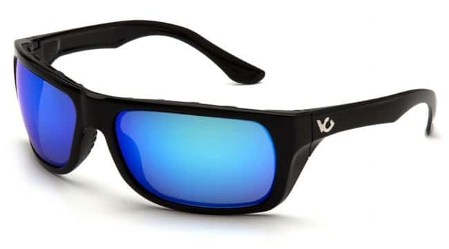 Pyramex VentureGear Vallejo Safety Eyewear:Gloves, Glasses and Safety:Glasses,