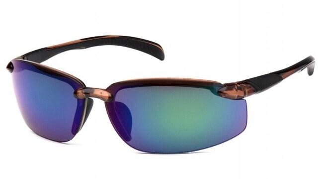 Pyramex VentureGear Waverton Safety Eyewear:Gloves, Glasses and Safety:Glasses,